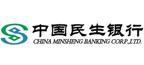 江苏常州民生银行